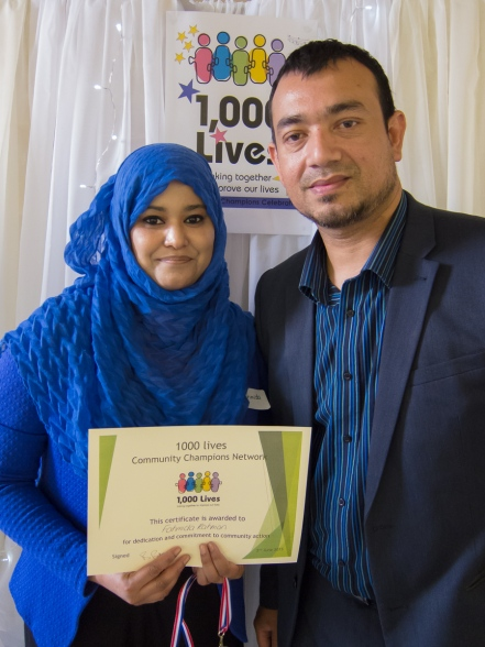 1000 lives celebration (24 of 39)
