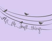 AtST logo purple