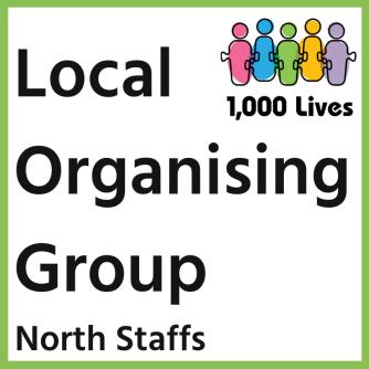 _logo 9 1000 Lives Local Organising Group North Staffs sq